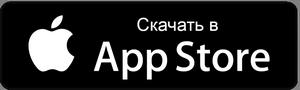 Strelka про iPhone равным образом iPad
